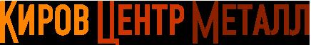 logo_kcmetall