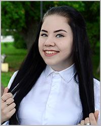 Angela_Vladimirovna