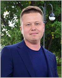 Dmitry_Vladimirovich