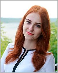 Ekaterina_Georgievna