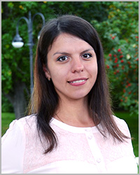Irina_Sergeevna