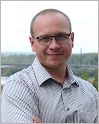 Pavel_Aleksandrovich