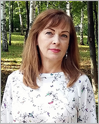 Svetlana_Viktorovna